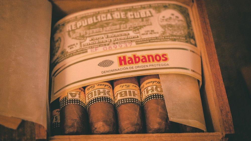 Cigars.jpeg