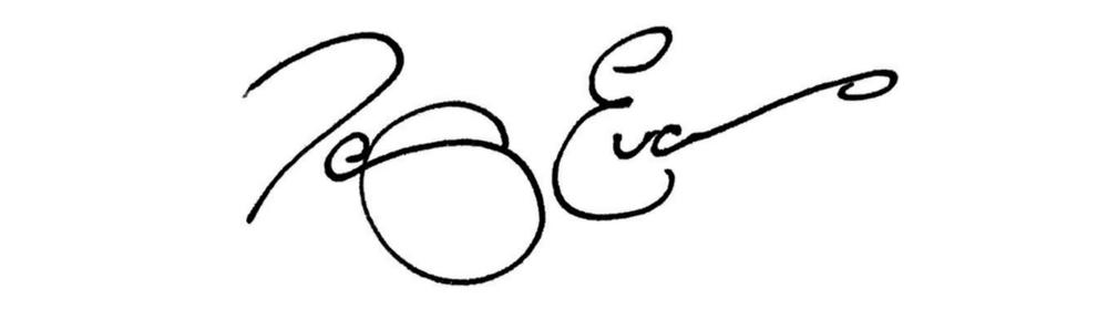 Sidebar Signature.png