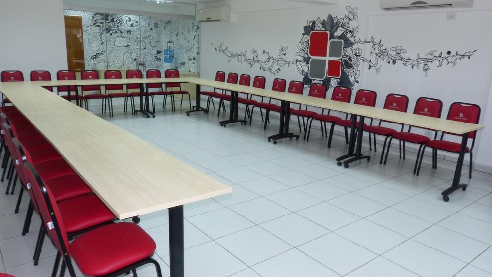 auditorio_espaco_office_1.jpg