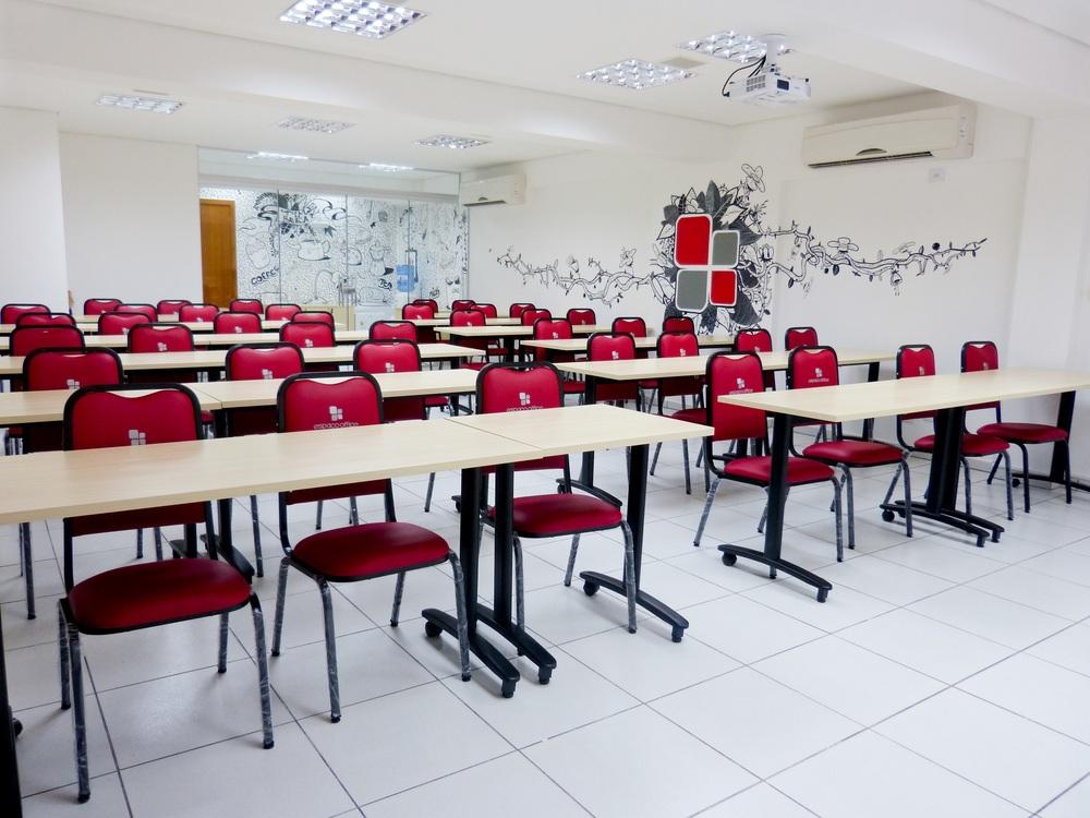 auditorio_espaco_office_3.jpg