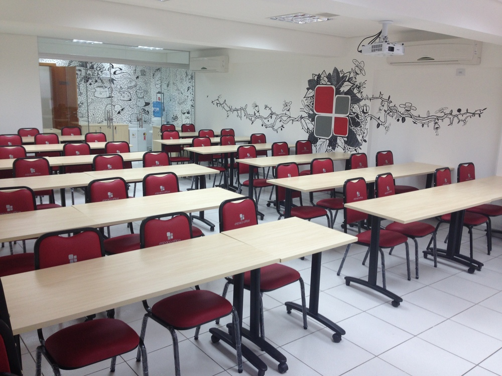 auditorio_espaco_office_2.JPG