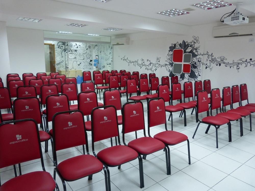 auditorio_espaco_office_5.jpg
