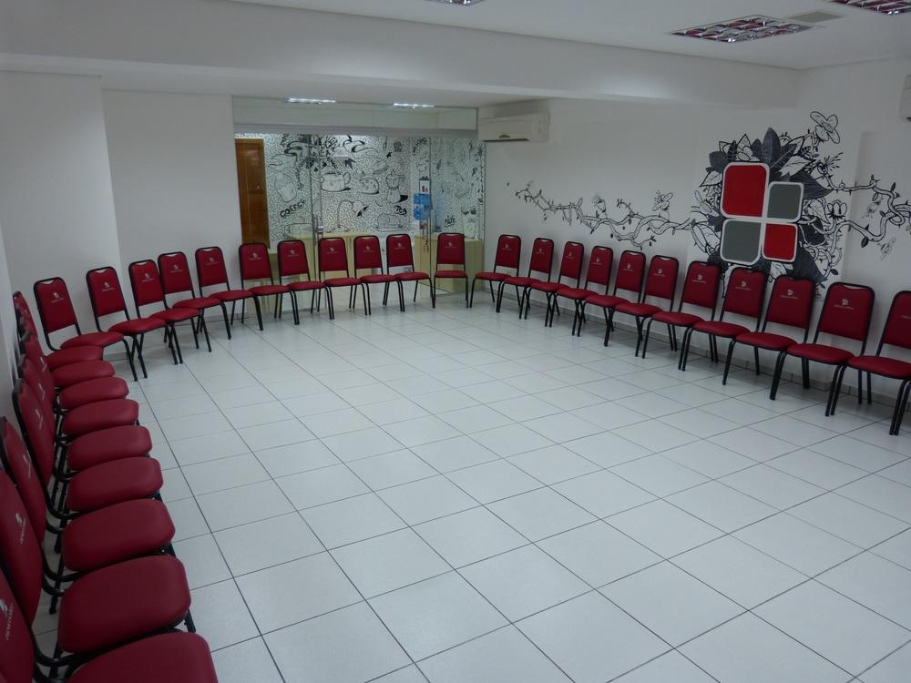 auditorio_espaco_office_6.jpg