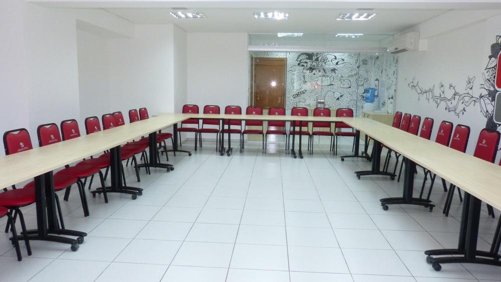 auditorio_espaco_office_8.jpg