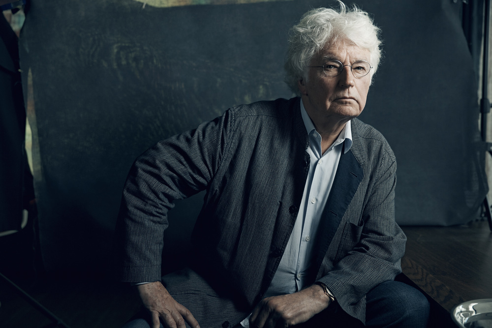 Jean Jaques Annaud