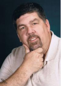 Jeff Fink Owner / Operator