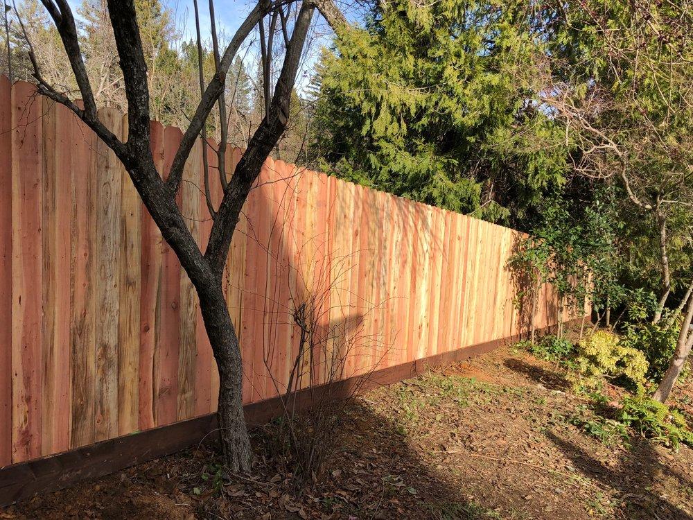 wood fence, kicker board.jpg