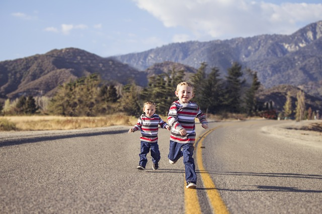 impact of birth order on personality