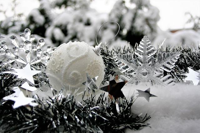 winter-3008975_640.jpg