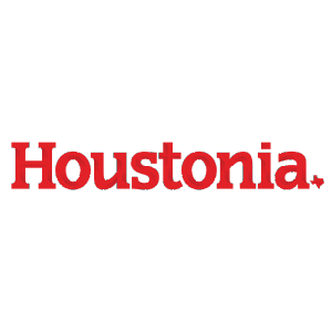 Houstonia.png