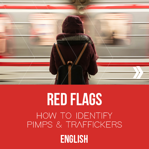 Red-Flags-English.jpg