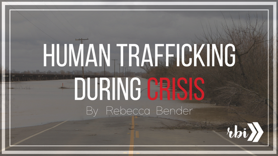 Human Trafficking During Crisis (2).png