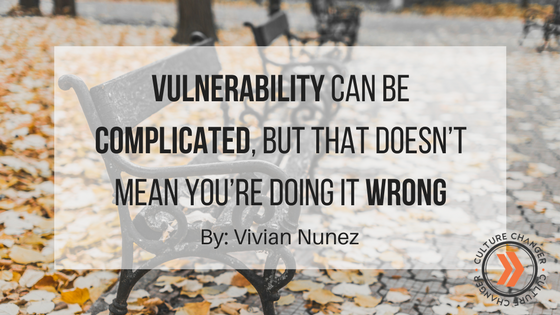 Vulnerability Can Be Complicated, But That Doesn't Mean You're Doing It Wrong (1).png