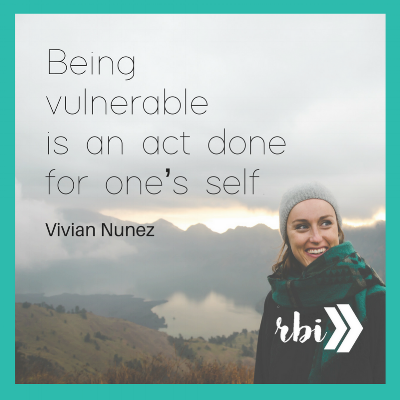 -Being vulnerable is an act done for one's self.png