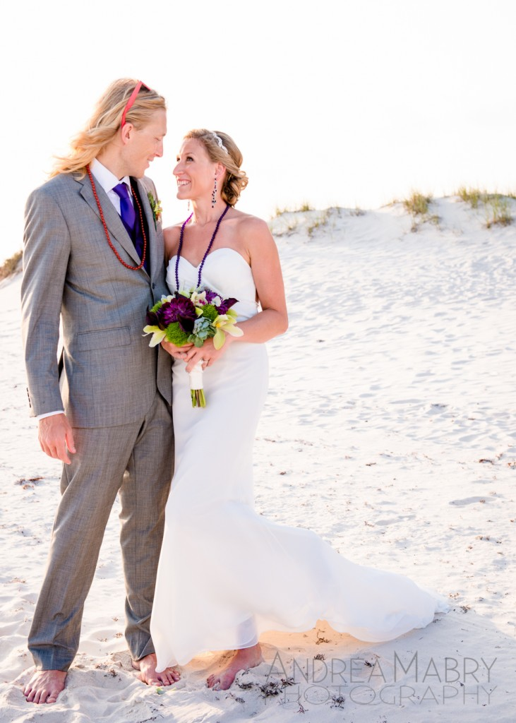 gulf-shores-beach-club-wedding