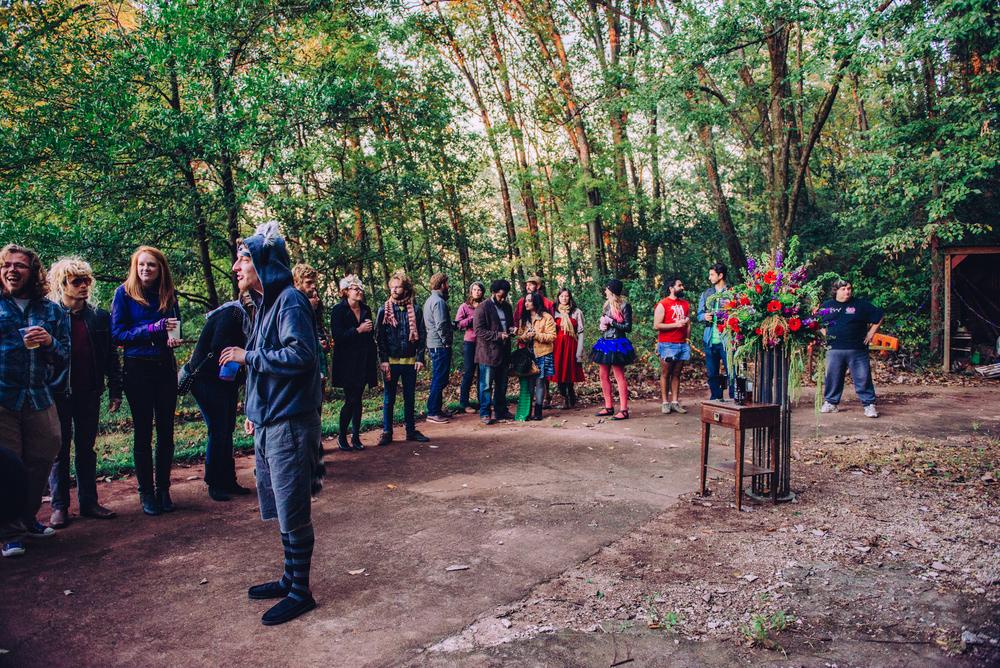 birmingham-wedding