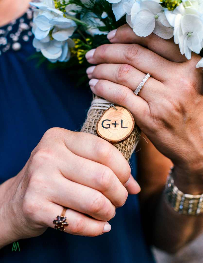 New Orleans City Park Wedding Photographer — Andrea Mabry ...