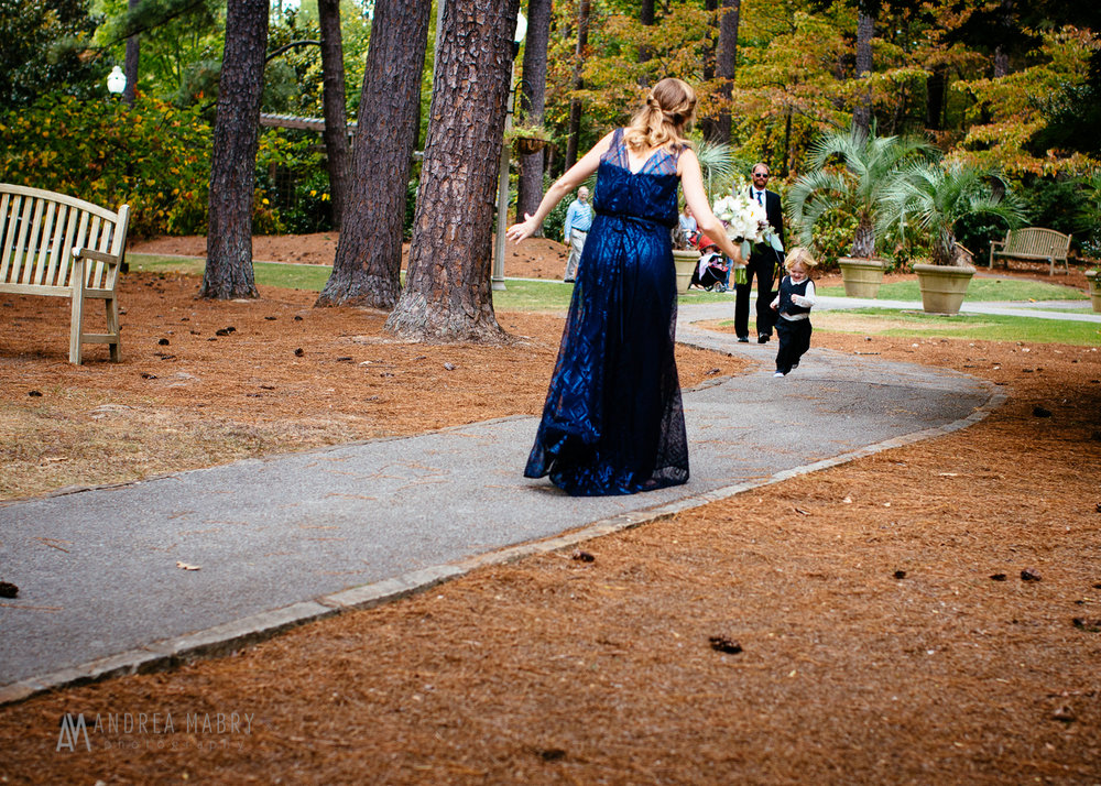 aldridge gardens hoover alabama wedding, birmingham wedding