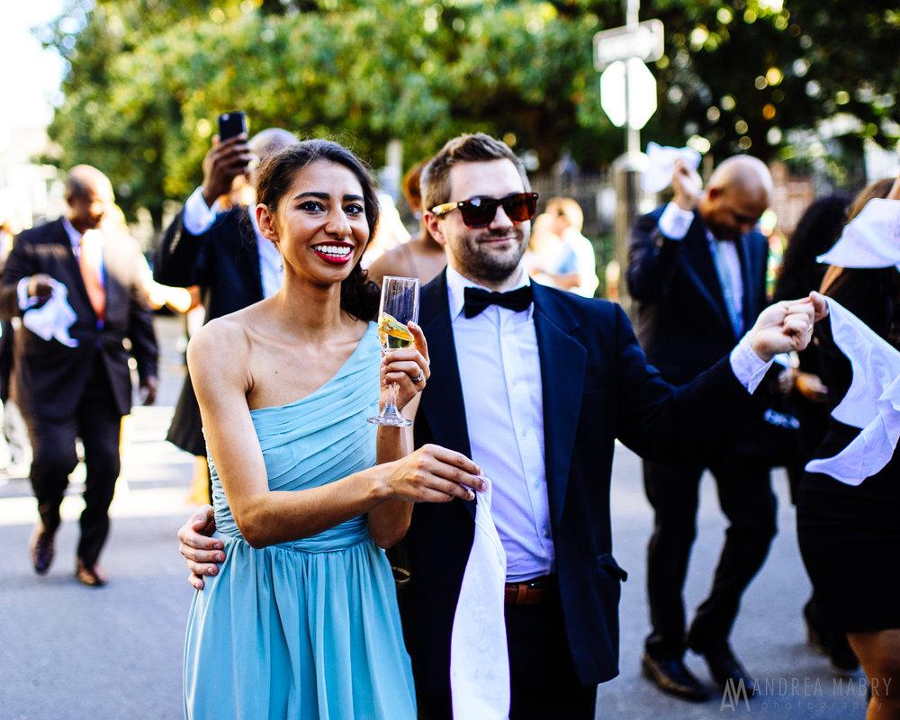 new orleans wedding, chateau lemoyne wedding, french quarter wedding