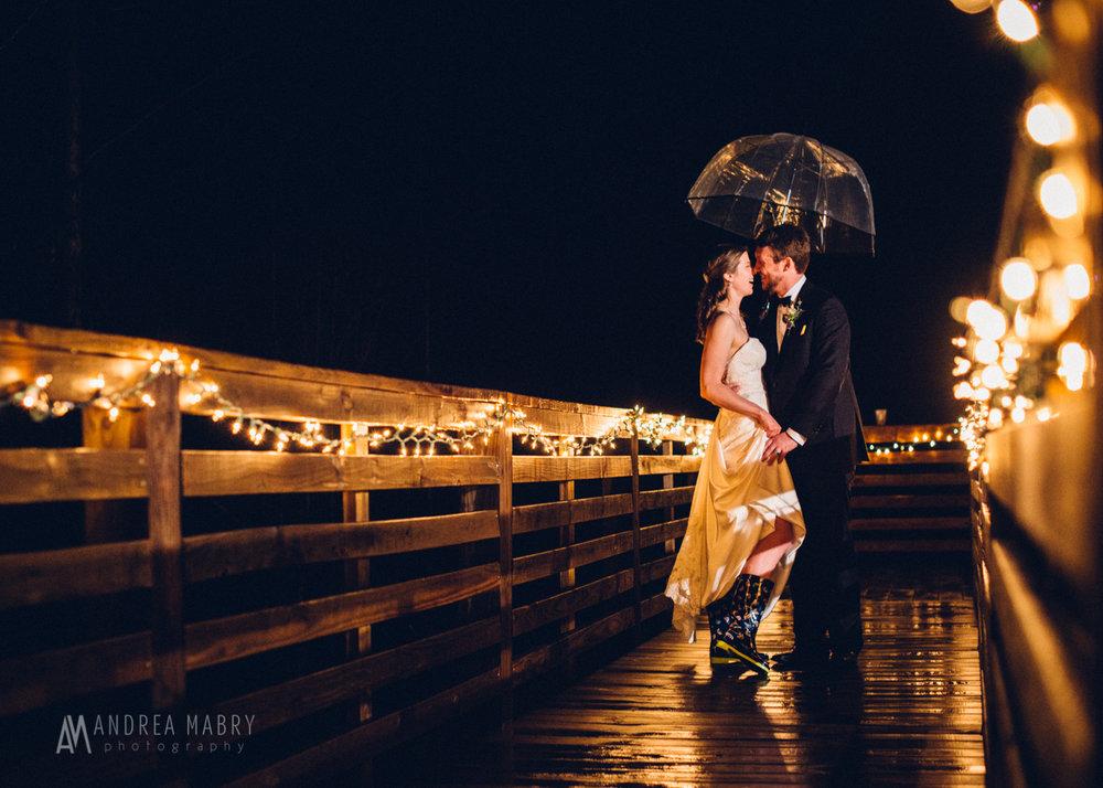 20170325-lindsayturner-wed-blog-131-8519.jpg