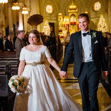 20161223-mcroberts-wed-blog-039-6340.jpg