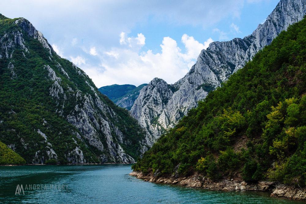 20160811-andreamabry-albania-033-2579-2.jpg