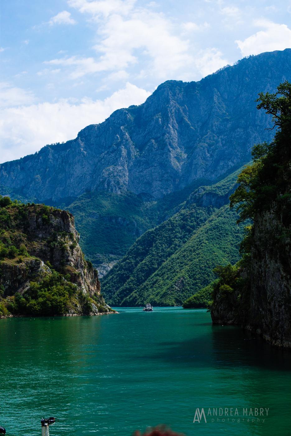20160811-andreamabry-albania-034-2588.jpg