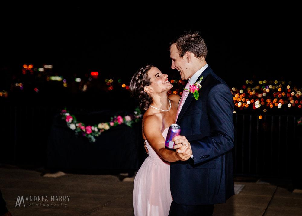 20170909-sallyshurbaji-wed-blog-091-9660.jpg