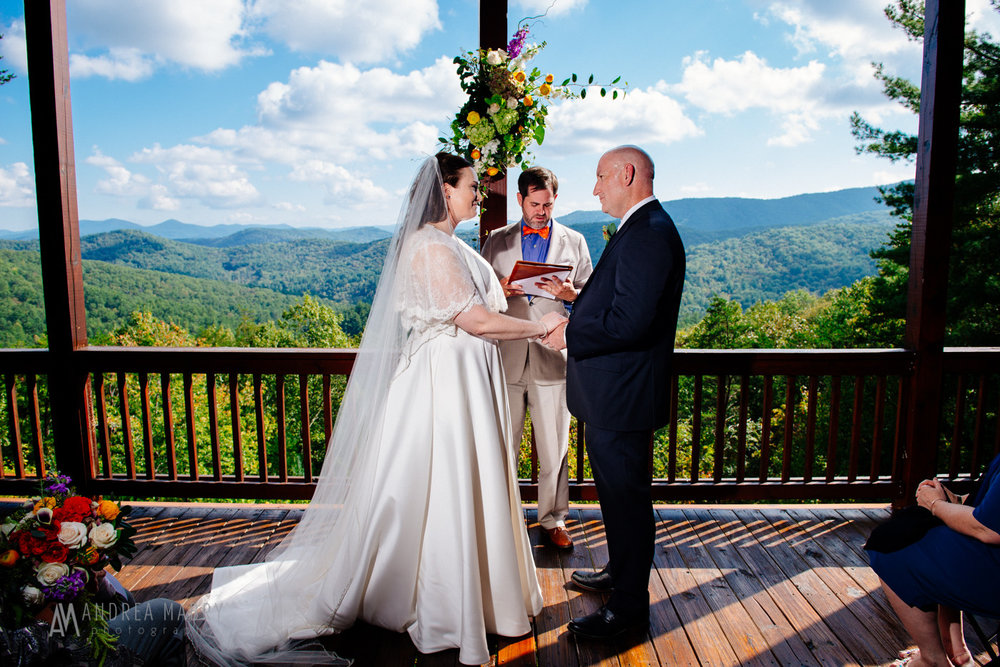 scott-wed-blog-mabry-020-8494.jpg