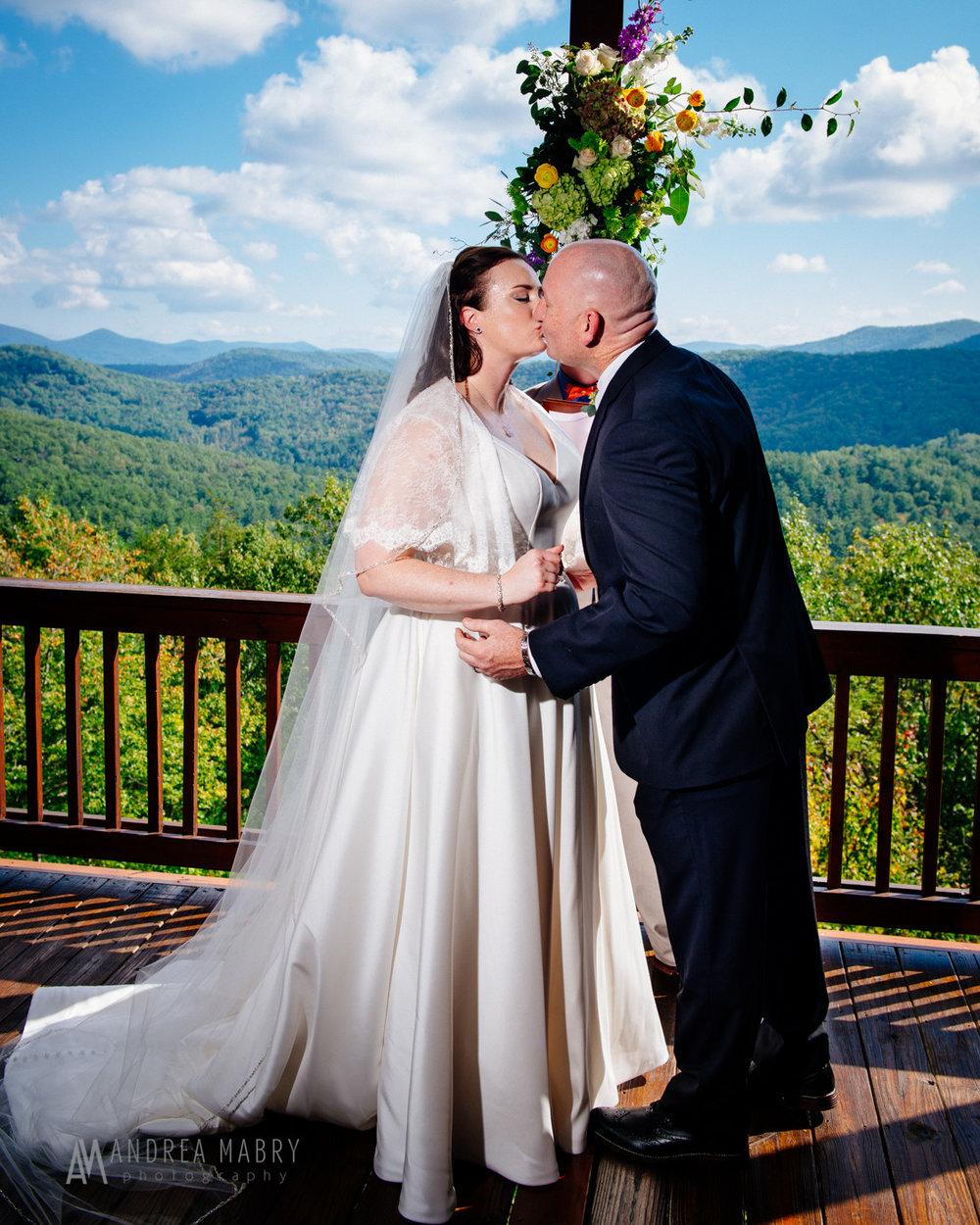 scott-wed-blog-mabry-021-8506.jpg