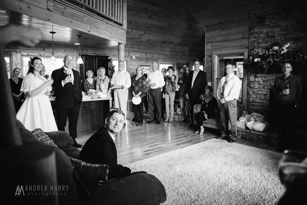 scott-wed-blog-mabry-029-8643.jpg