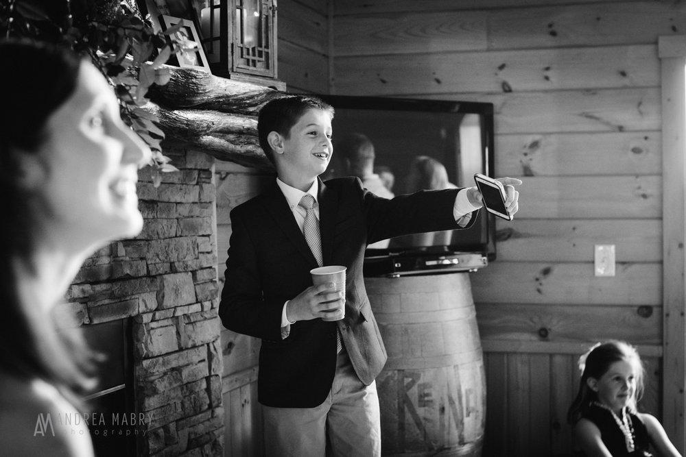 scott-wed-blog-mabry-032-2065.jpg