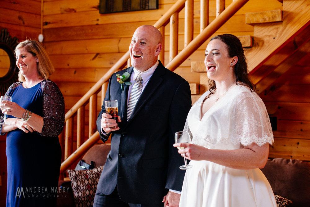 scott-wed-blog-mabry-033-2068.jpg