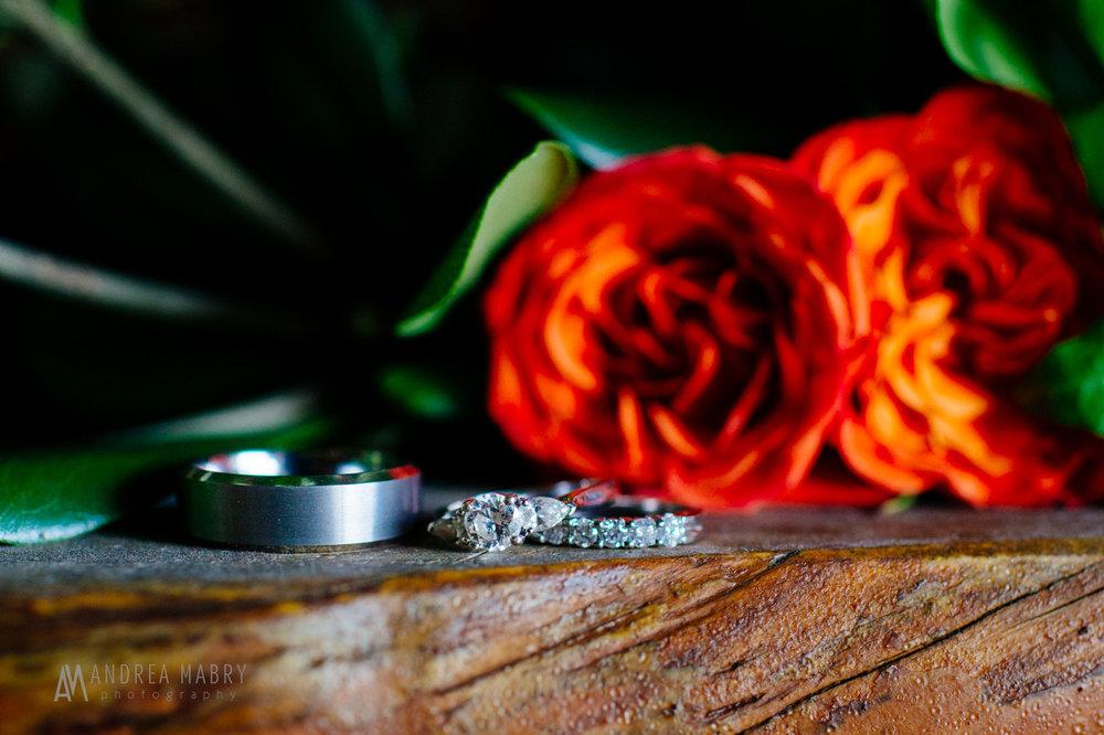scott-wed-blog-mabry-037-8674.jpg