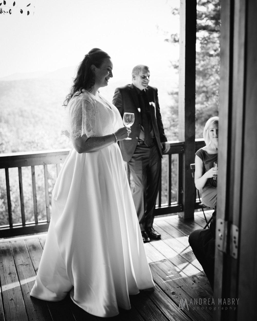 scott-wed-blog-mabry-036-8658-2.jpg