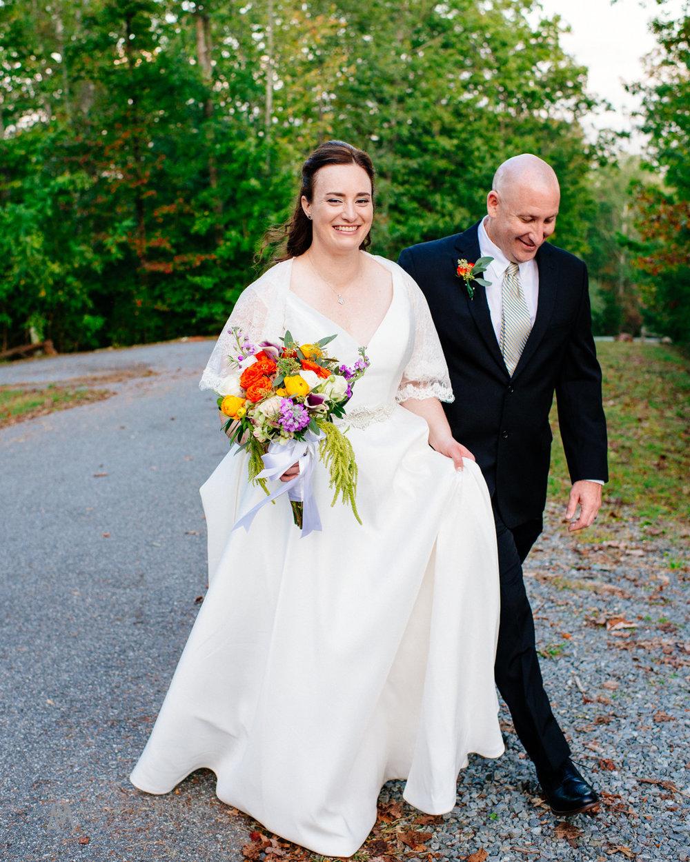 scott-wed-blog-mabry-054-8850.jpg