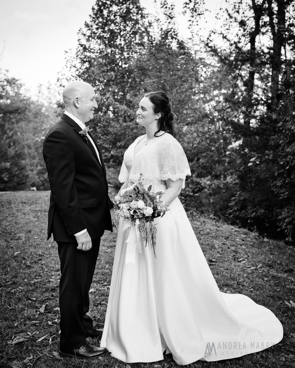 scott-wed-blog-mabry-051-8805-2.jpg