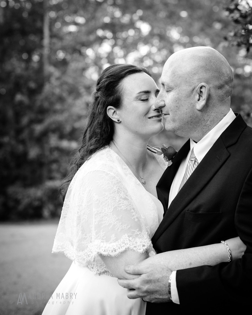 scott-wed-blog-mabry-053-2250.jpg