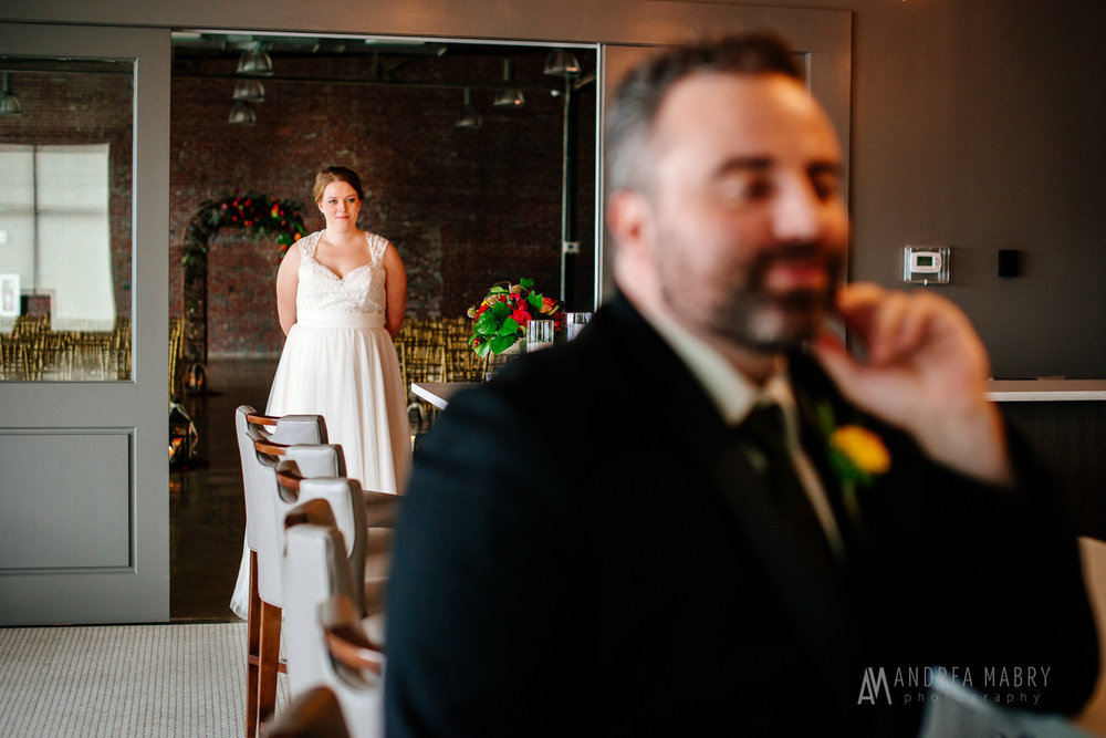 20171028-sarahmiller-wed-blog-027-2732.jpg