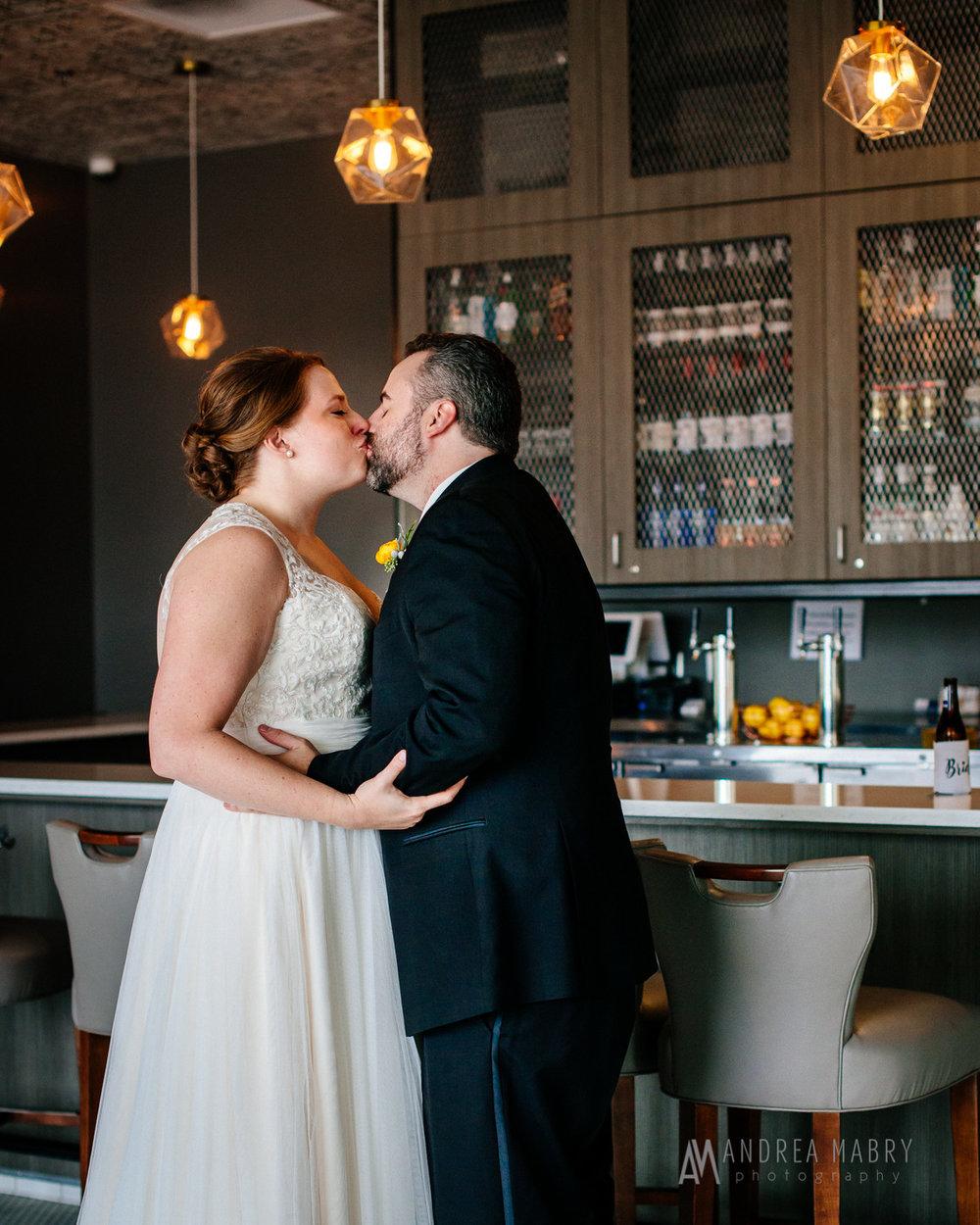 20171028-sarahmiller-wed-blog-032-2751.jpg