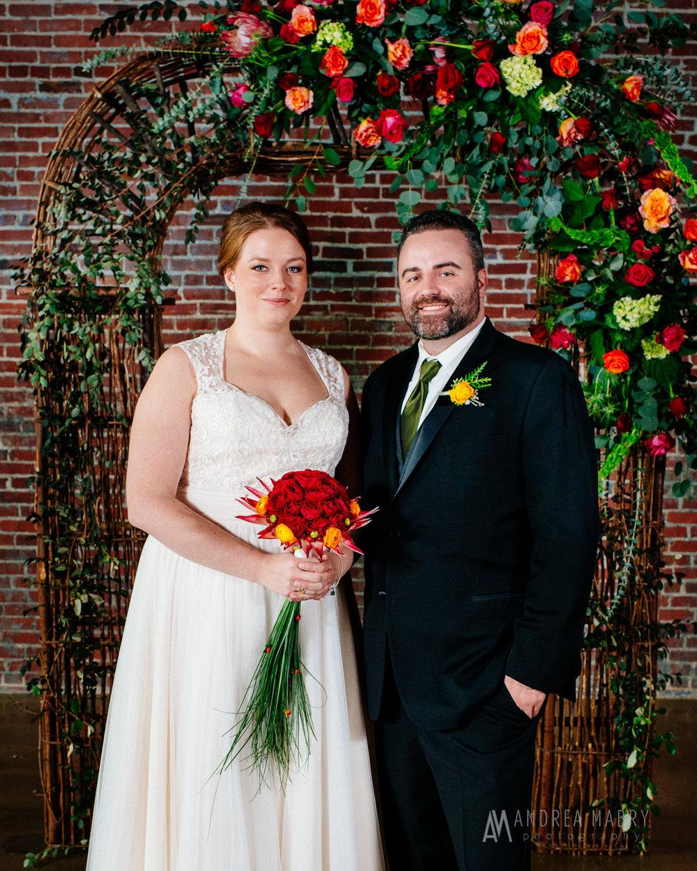 20171028-sarahmiller-wed-blog-035-0751.jpg