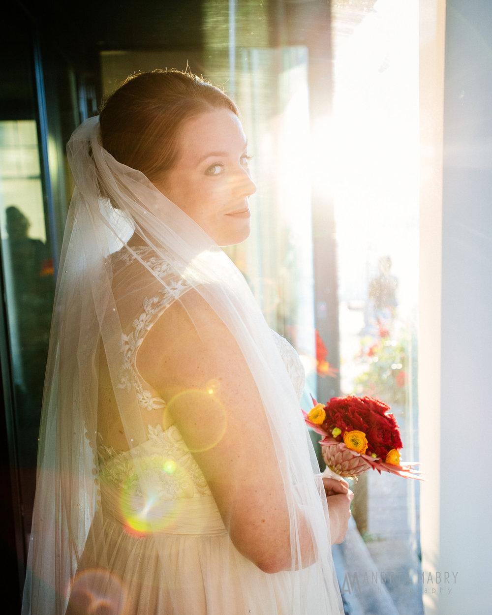 20171028-sarahmiller-wed-blog-045-5019.jpg