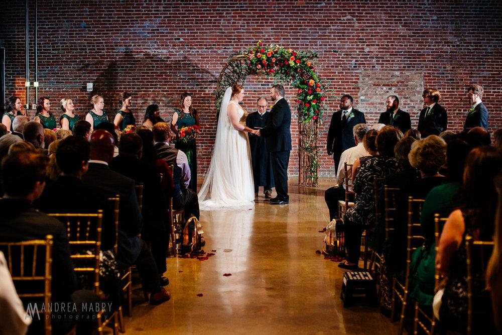 20171028-sarahmiller-wed-blog-049-2844-2.jpg