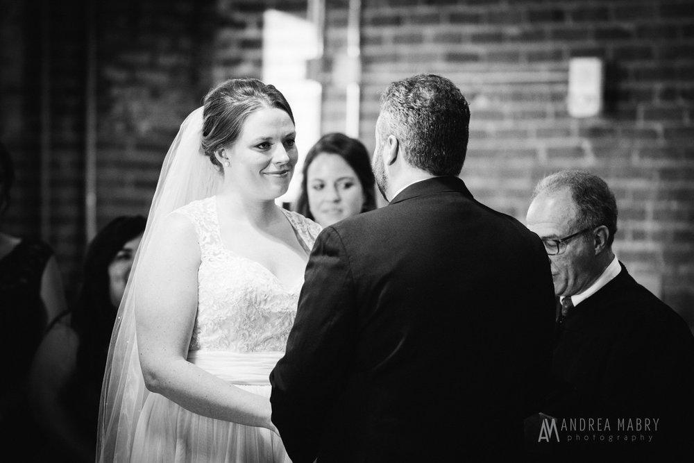 20171028-sarahmiller-wed-blog-051-5046.jpg