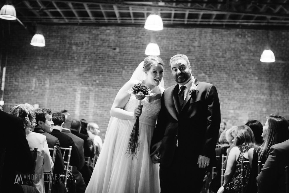 20171028-sarahmiller-wed-blog-056-2852-2.jpg