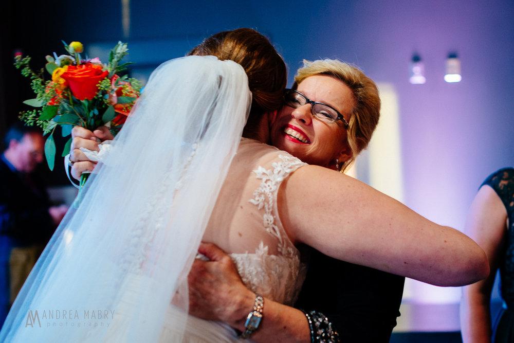 20171028-sarahmiller-wed-blog-057-2876-2.jpg