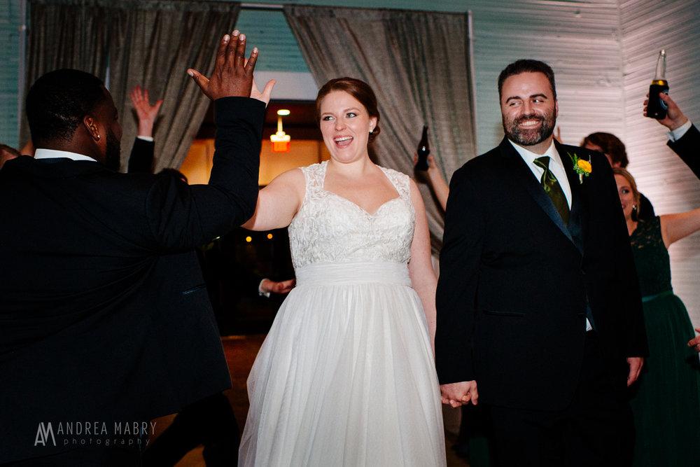 20171028-sarahmiller-wed-blog-064-3035-2.jpg