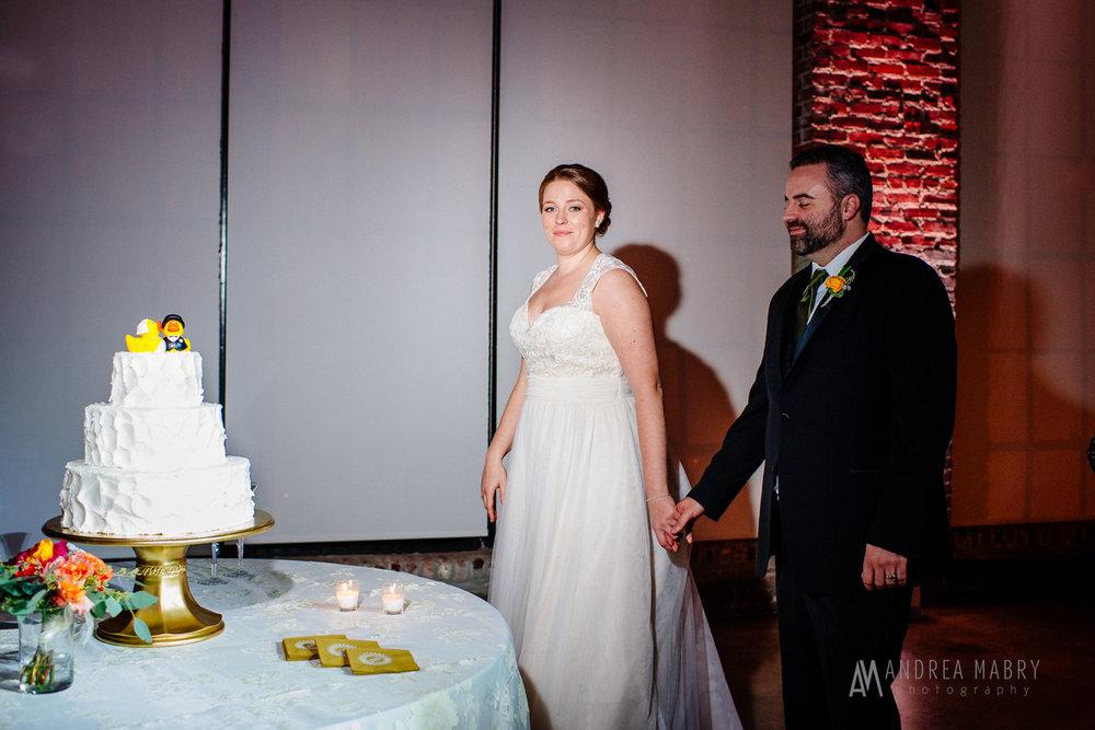 20171028-sarahmiller-wed-blog-071-3073.jpg