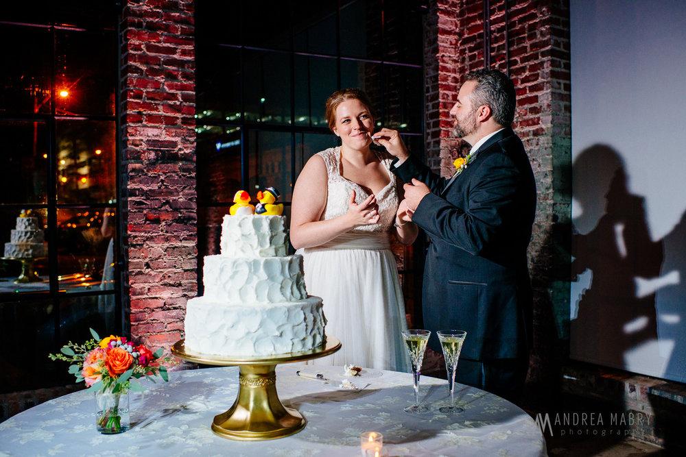 20171028-sarahmiller-wed-blog-073-3097.jpg