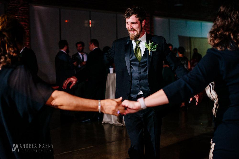 20171028-sarahmiller-wed-blog-076-1131-2.jpg